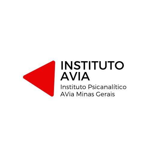 Instituto AVia